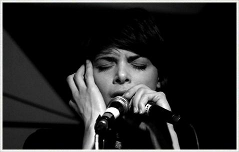 Melanie-De-Biasio