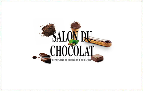 Salon-chocolat-Paris-2014