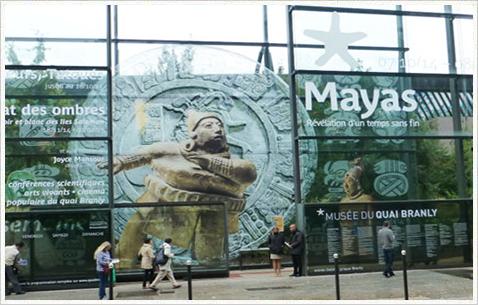 Mayas-Paris-2014-2015