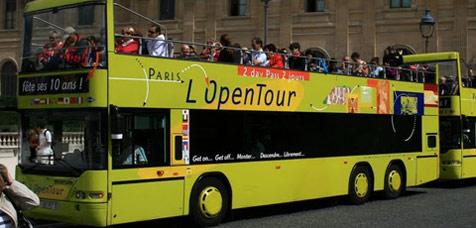 opentour2