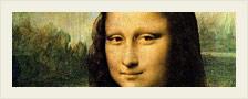 Музей Лувр и всё о нем