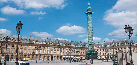 place-vendome-s-1