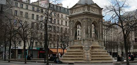 fontaine-innocents-1