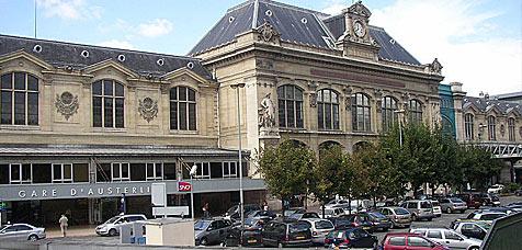 gare-austerlitz-1
