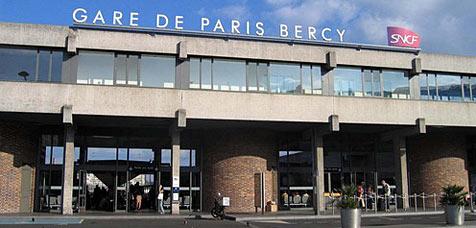 gare-bercy-1