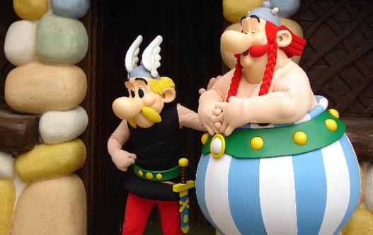parc-asterix-1