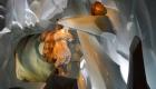 Музей восковых фигур Гревен в Париже
