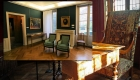 Дом-музей Бальзака в Париже
